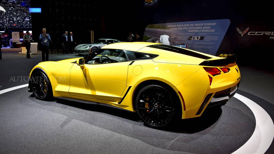 Name:  2019-chevrolet-corvette-mid-engine-render-aw2.jpg Views: 3859 Size:  104.5 KB