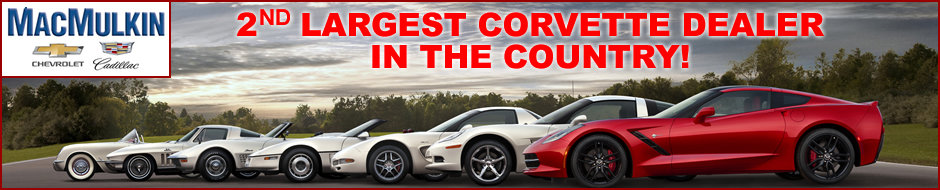 corvette dealer and the 2nd largest corvette dealer in the country. Cars Review. Best American Auto & Cars Review