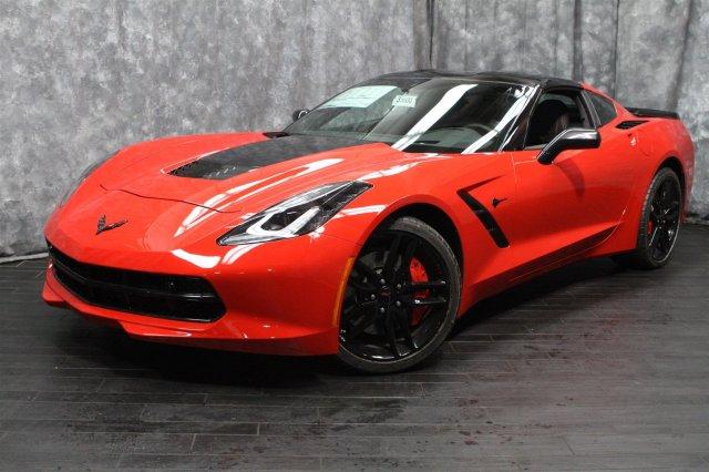 Name 4 Jpg Views 12978 Size 56 5 Kb Build 2016 Chevrolet Corvette Stingray