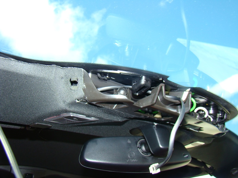 8106d1401383225 update blendmount c7 radar detector mount 5671d1396228911 official radar detector thread rd002 update from blendmount on c7 radar detector mount page 5  at gsmx.co