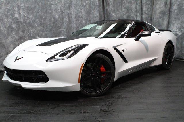 Name 6 Jpg Views 37358 Size 49 5 Kb Build 7 2016 Chevrolet Corvette