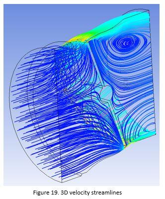 Name:  6-OEM velocity dist.JPG Views: 212 Size:  41.6 KB