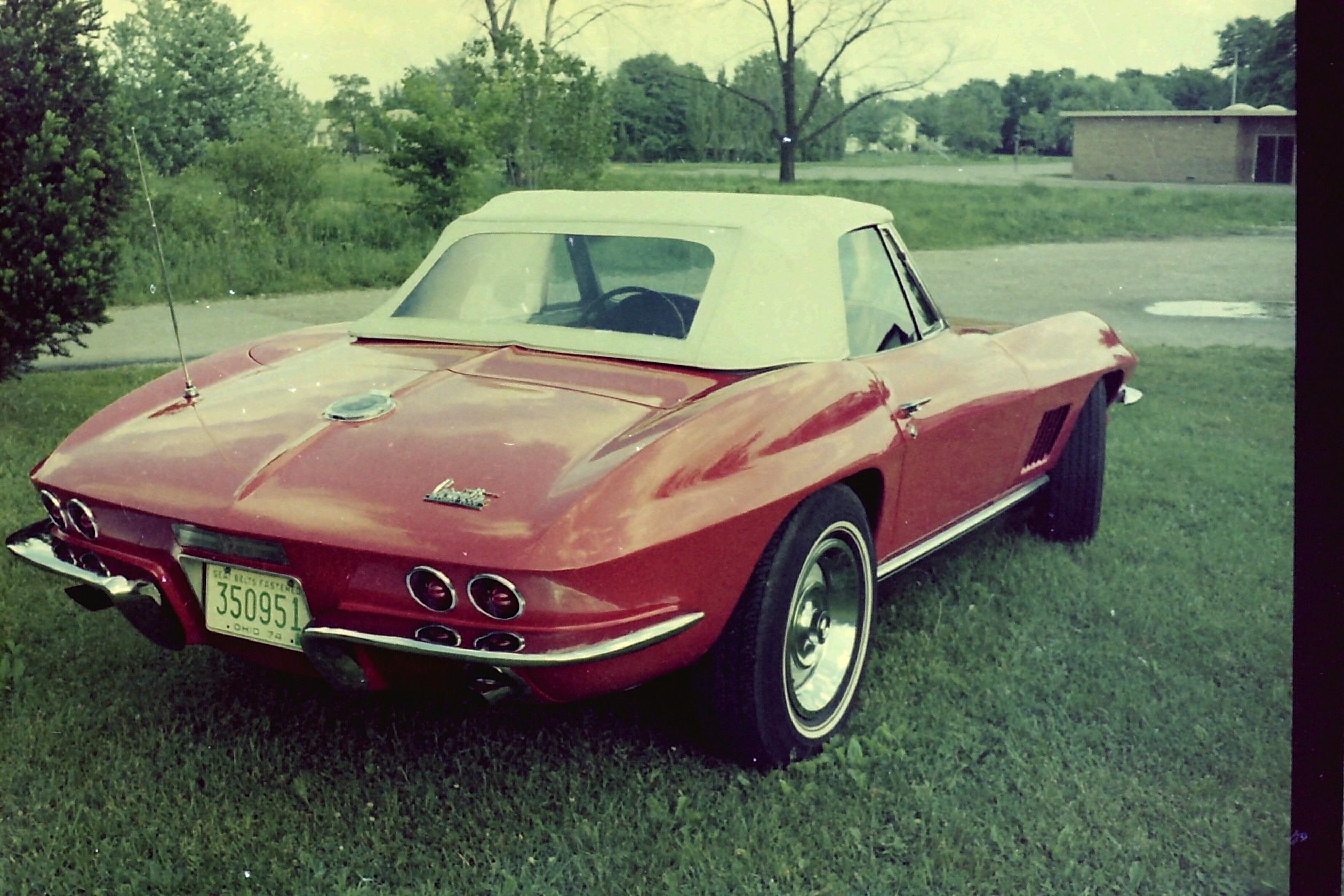Name:  67 Roadster.JPG Views: 759 Size:  1.04 MB