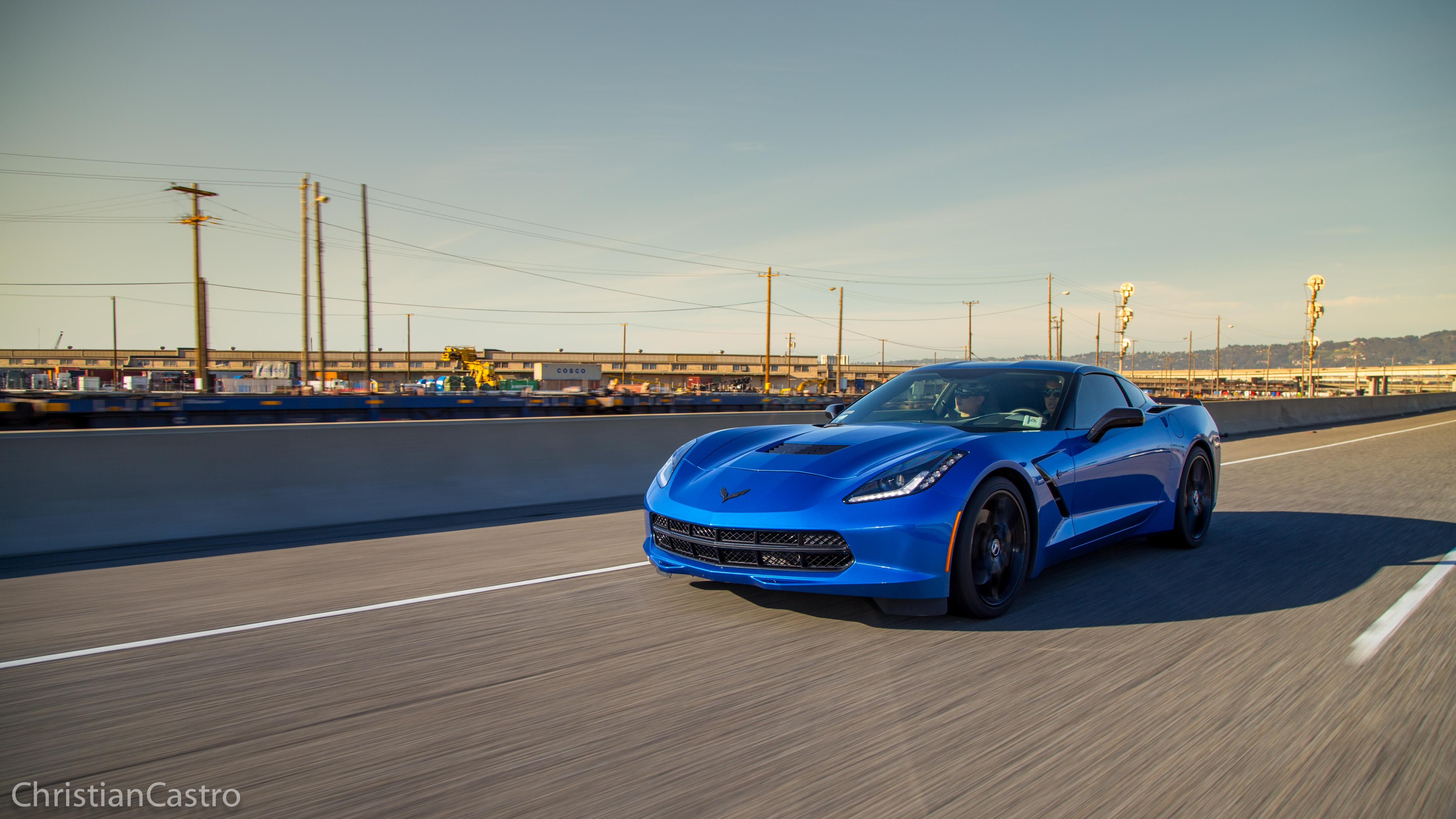 Name:  7506d1400525863-may-2014-corvette-stingray-month-contest-img_5333.jpg