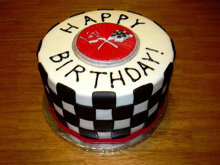Happy Birthday Stingray Corvette Forum
