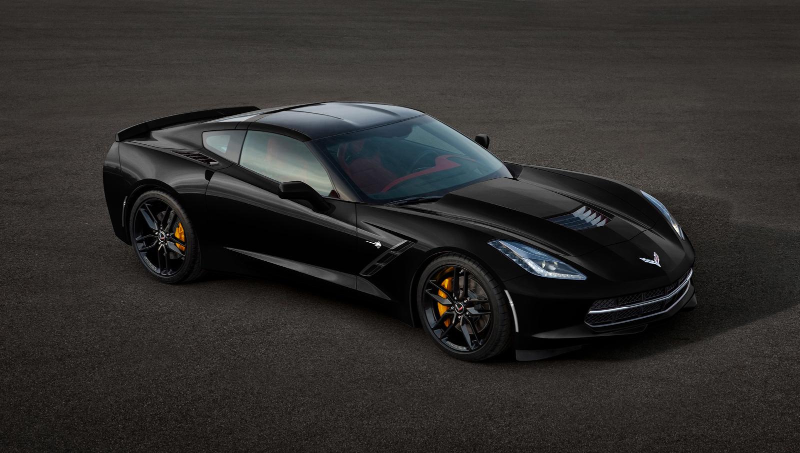 Name:  black-corvette-stingray.jpg Views: 362621 Size:  903.9 KB