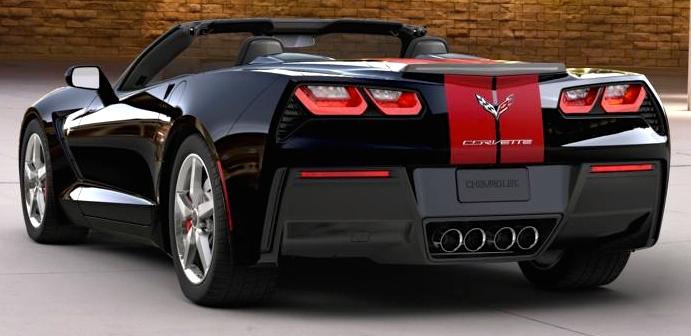 Name:  BLACK RED RS 2014_chevrolet_corvette_corvette-3.jpeg Views: 4594 Size:  104.1 KB