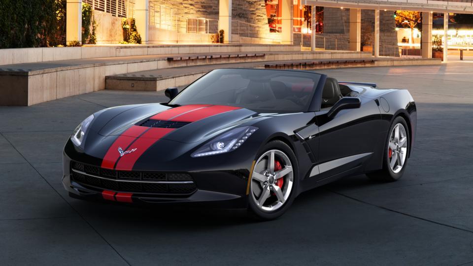 Name:  BLACK RED RS - 2015_chevrolet_corvette_corvette-conv.jpeg Views: 9833 Size:  68.3 KB