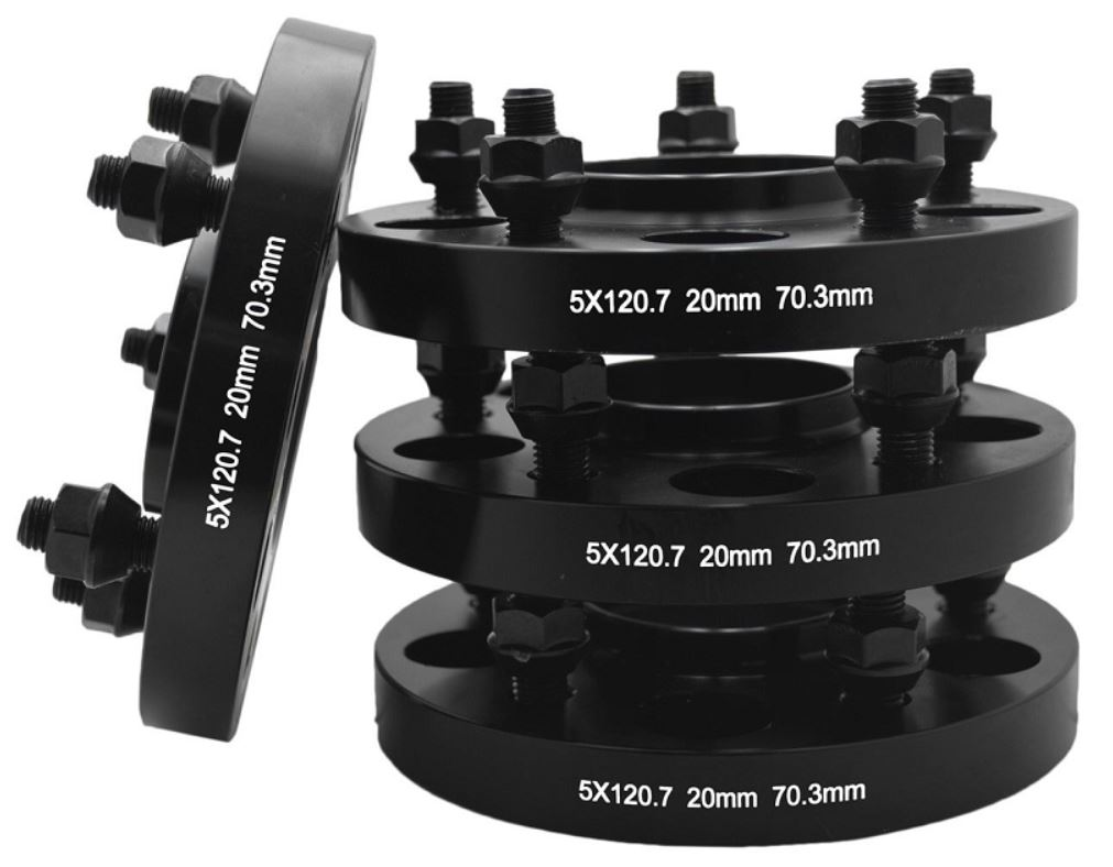 Name:  Bolt-on 20 mm Spacers.JPG Views: 138 Size:  69.3 KB