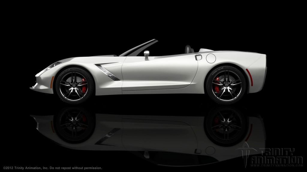 Name:  c7-corvette-convertible.jpeg Views: 33533 Size:  68.7 KB