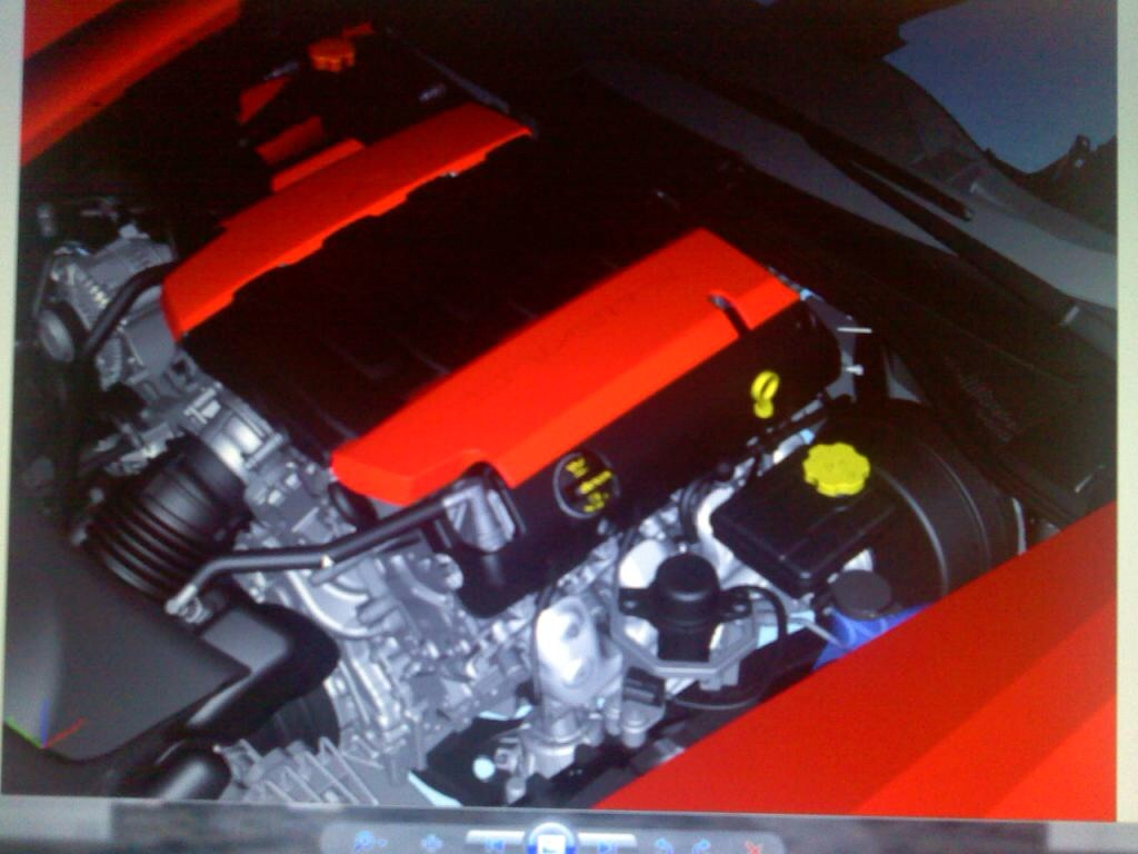 Name:  c7-engine-pics.jpeg Views: 608 Size:  159.1 KB