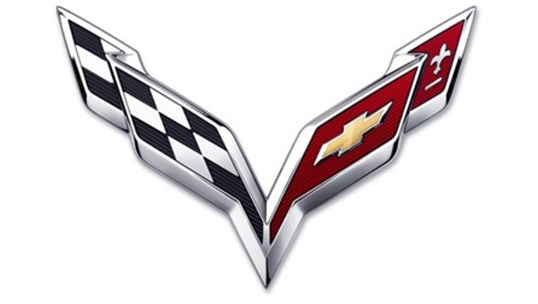 Name:  c7_corvette_logo_1.jpg Views: 654 Size:  20.3 KB