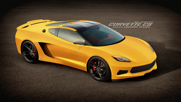Name:  c8-corvette.jpg Views: 3748 Size:  186.2 KB