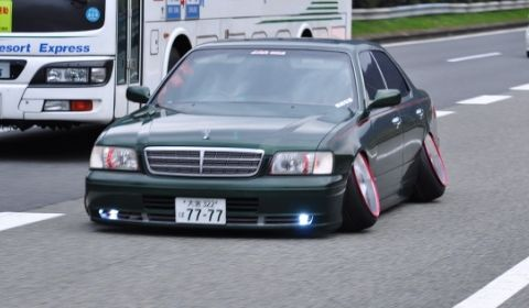 Name:  camber.jpg Views: 141 Size:  23.2 KB