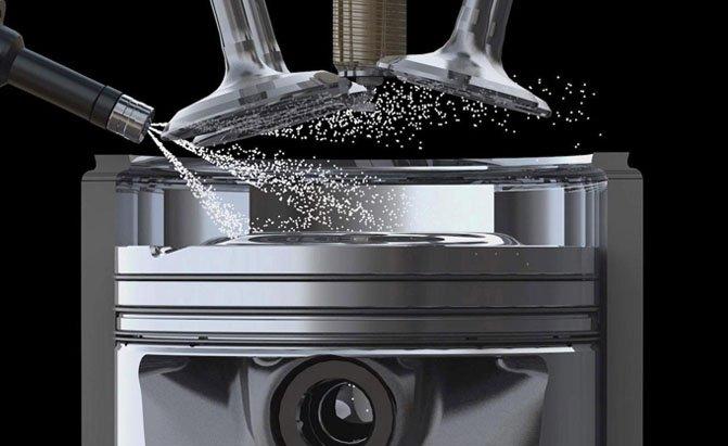 Guide to fueling for higher horsepower LT4 ZL1s - CAMARO6