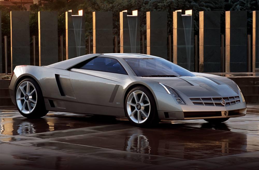 Name:  corvette-60-years(14).jpg Views: 42 Size:  80.6 KB