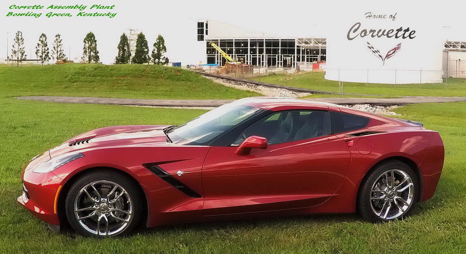 Name:  Corvette Assenbly close crop text.jpg Views: 219 Size:  601.8 KB