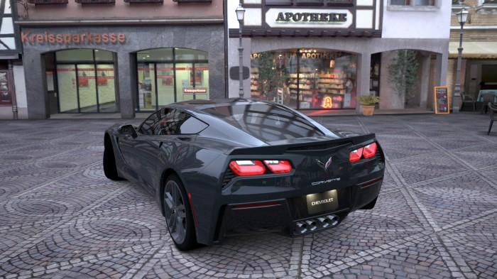 Name:  corvette-c7-2014-wallpaper-700x393.jpg Views: 28237 Size:  90.7 KB