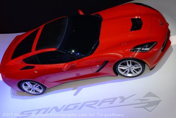 Name:  corvette.jpg Views: 3869 Size:  30.2 KB