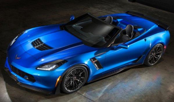 Name:  corvette_z06_vert.jpeg Views: 12803 Size:  40.1 KB