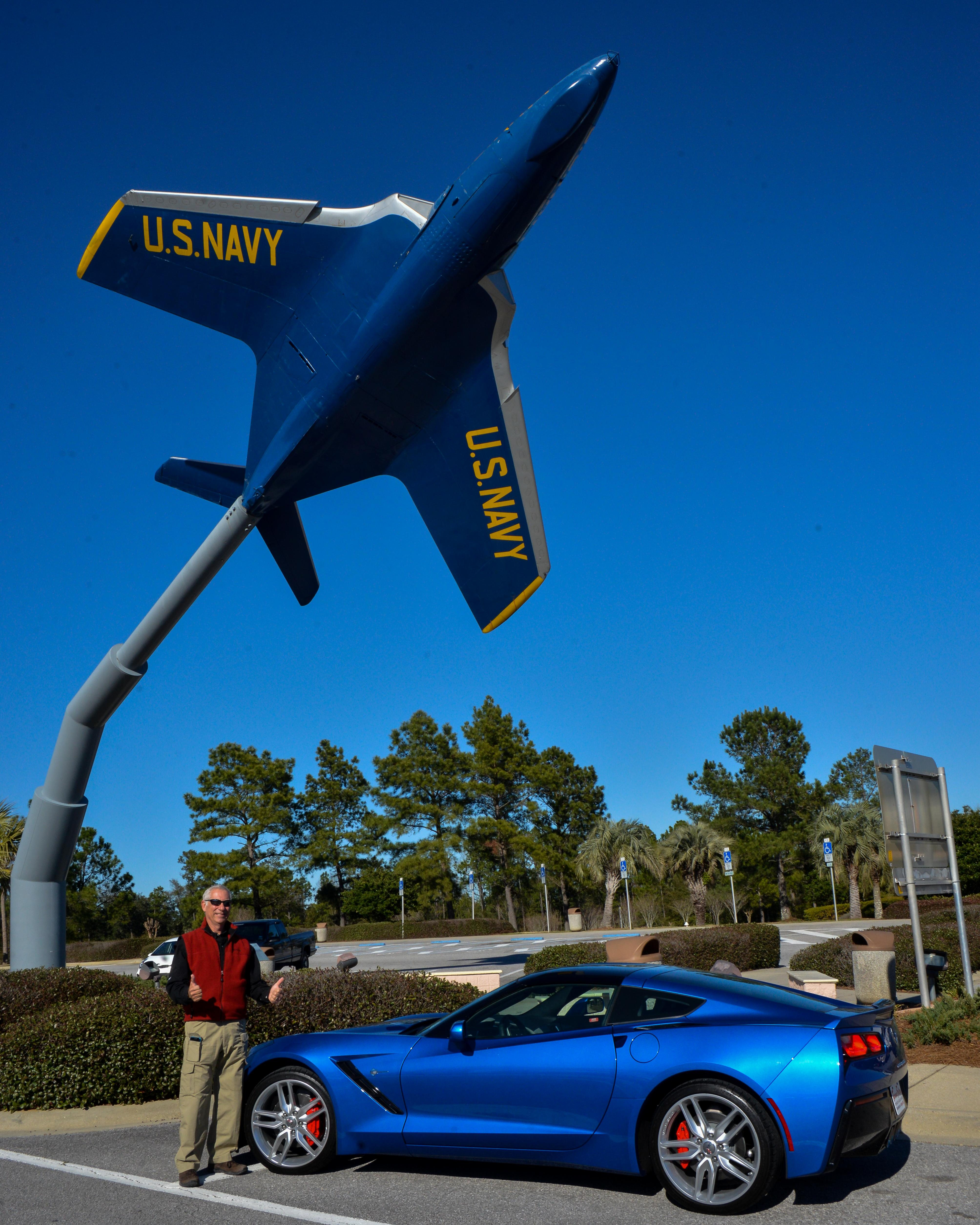 Name:  DLG with New C7 at Pensacola-101.jpg Views: 35 Size:  1.55 MB