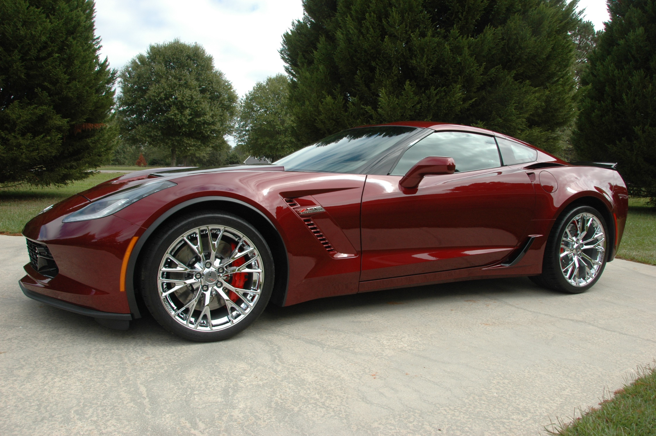 147 best corvettes images on pinterest corvettes galleries and photos