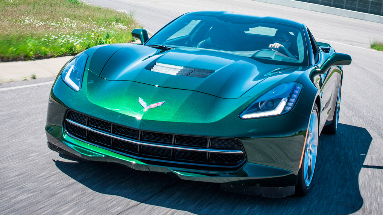 Name:  Green Corvette Slide.jpg