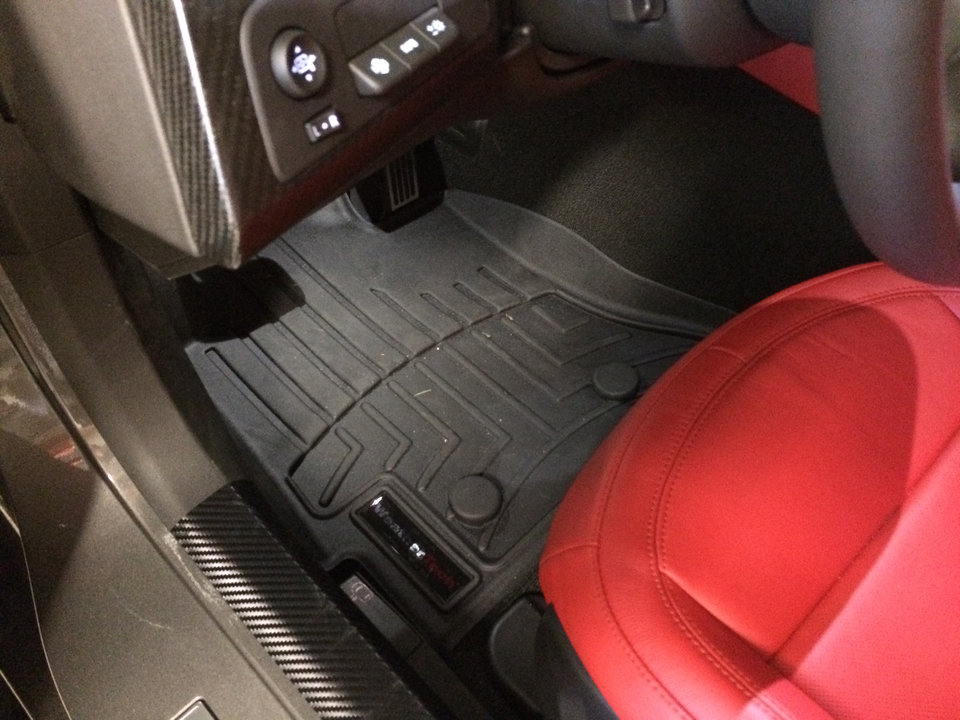 Weathertech floor mats rochester ny - Name Image Jpg Views 630 Size 1 25 Mb