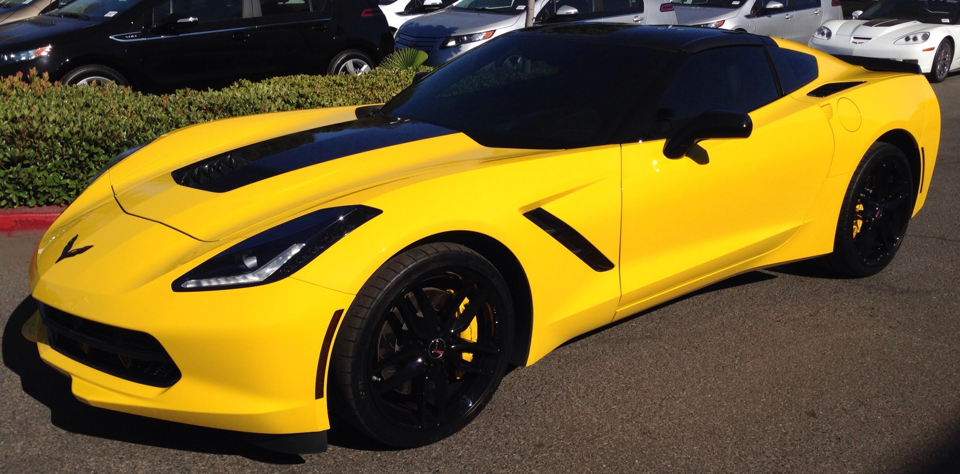 Explore the 2019 Corvette Grand Sport this legendary sports car offers 460 horsepower amp 060 in 36 seconds