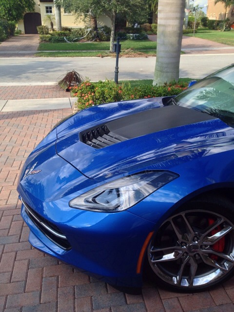 Name:  ImageUploadedByCorvette Stingray Forum1382402546.232485.jpg