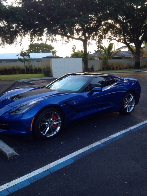 Name:  ImageUploadedByCorvette Stingray Forum1384737426.232409.jpg