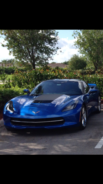 Name:  ImageUploadedByCorvette Stingray Forum1385426945.174851.jpg