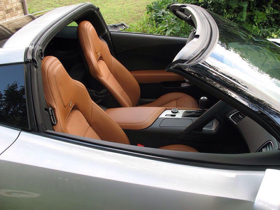 Name:  ImageUploadedByCorvette Stingray Forum1386798538.363135.jpg Views: 7912 Size:  113.4 KB