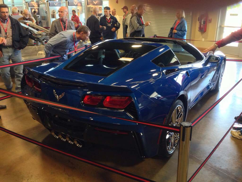 Name:  ImageUploadedByCorvette Stingray Forum1386801417.392154.jpg