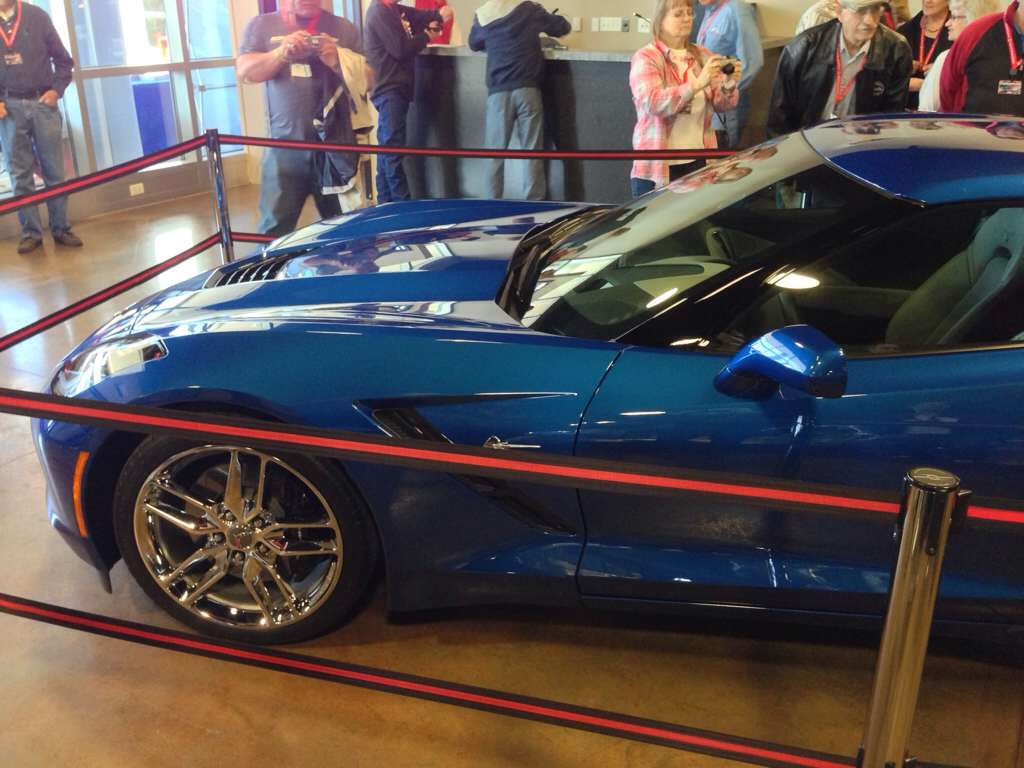 Name:  ImageUploadedByCorvette Stingray Forum1386801452.258757.jpg