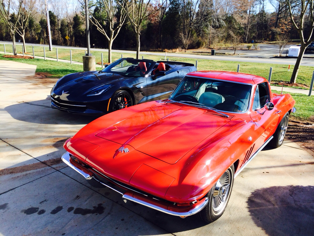 Name:  ImageUploadedByCorvette Stingray Forum1394311593.766187.jpg