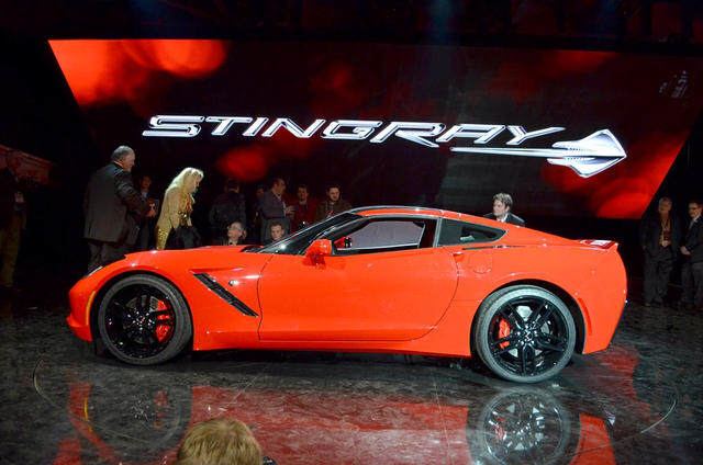 Name:  ImageUploadedByCorvette Stingray Forum1401622362.333368.jpg Views: 20551 Size:  246.3 KB