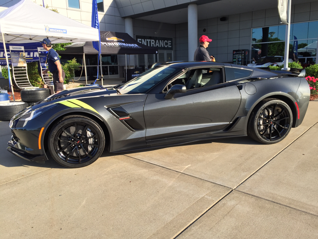 Name Imageuploadedbycorvette Stingray Forum1461995733 755325 Jpg Views 10783 Size 928 5 Kb