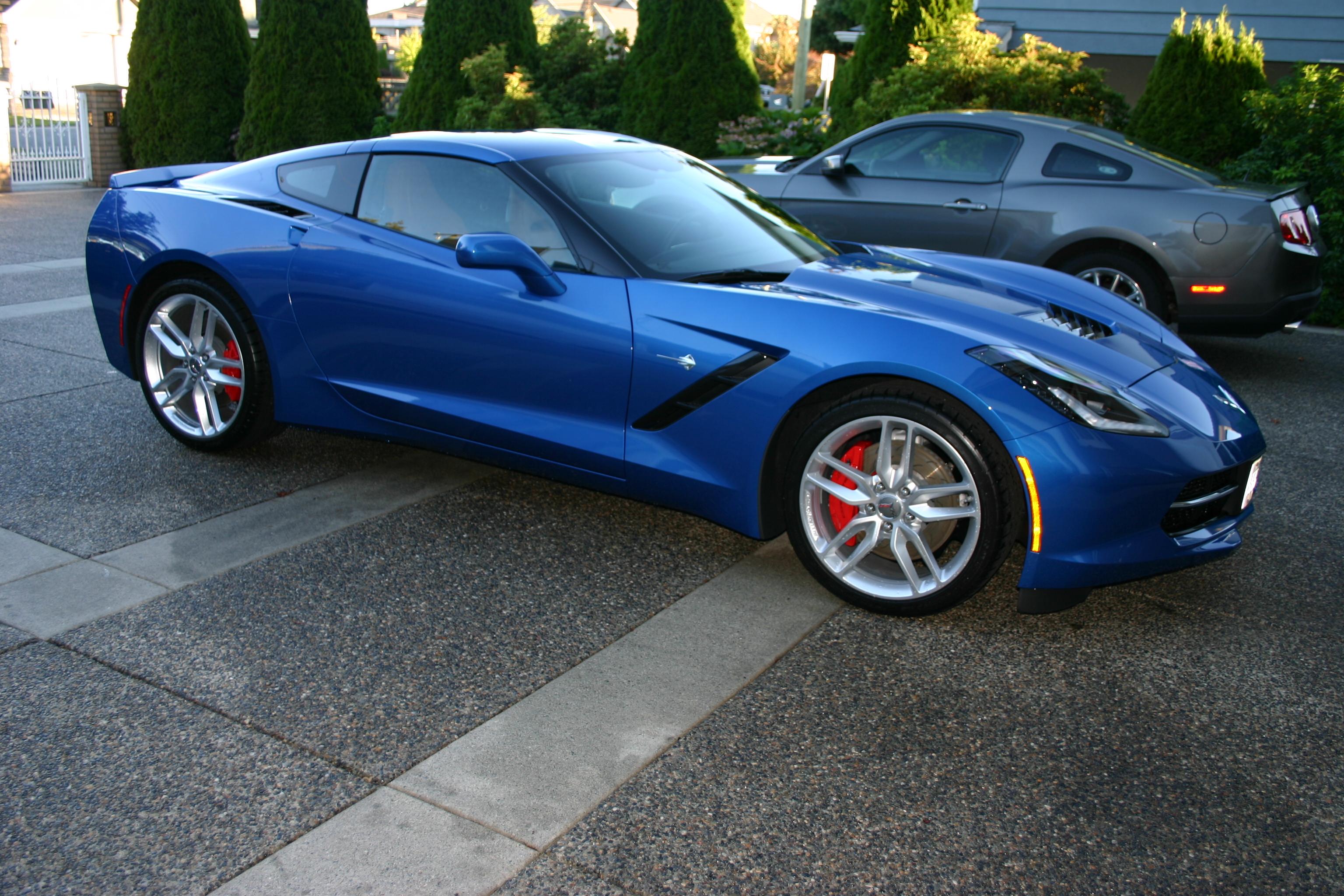 name img_1887jpg views 6667 size 329 mb - Corvette 2015 Stingray Blue