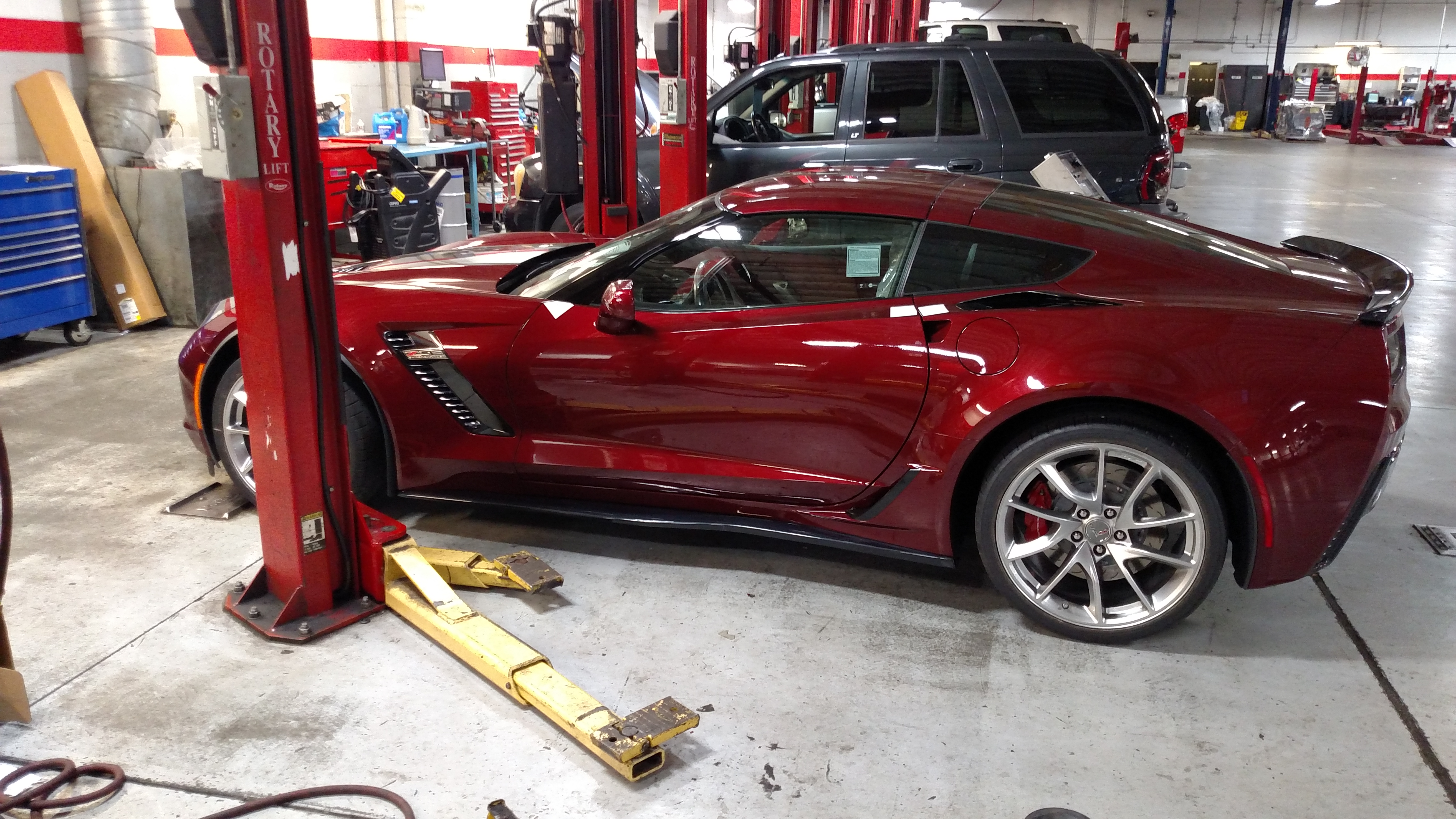 name img_20160218_175640605jpg views 684 size 444 mb - 2016 Corvette Stingray And Z06 Spice Red Design Package