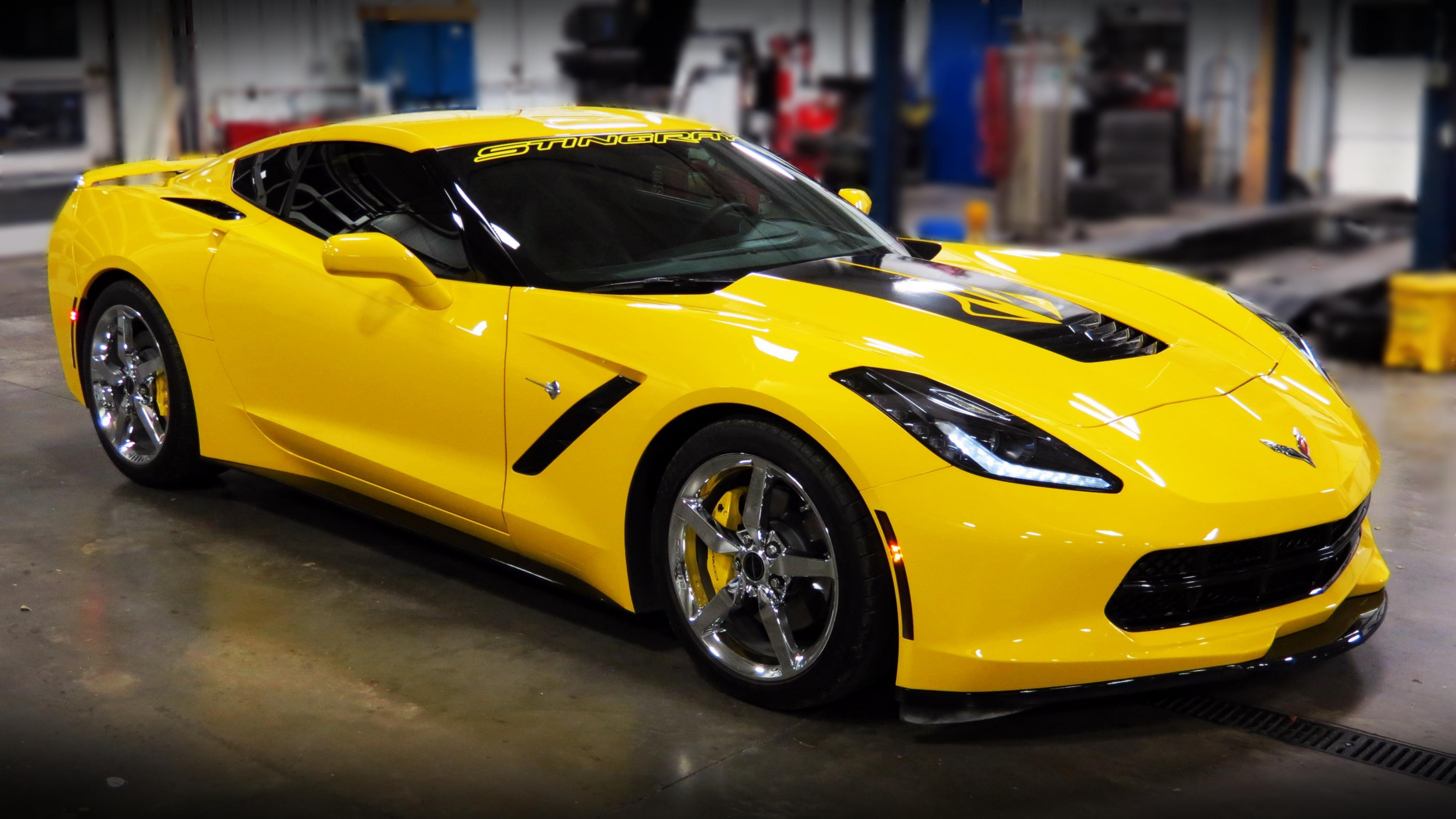 speed dating dublin 2014 corvette