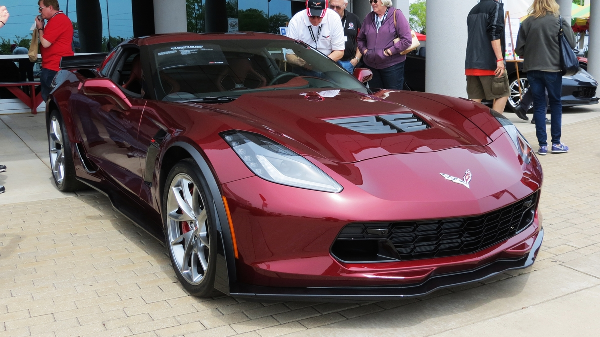 name img_4650jpg views 3878 size 6054 - 2016 Corvette Stingray And Z06 Spice Red Design Package