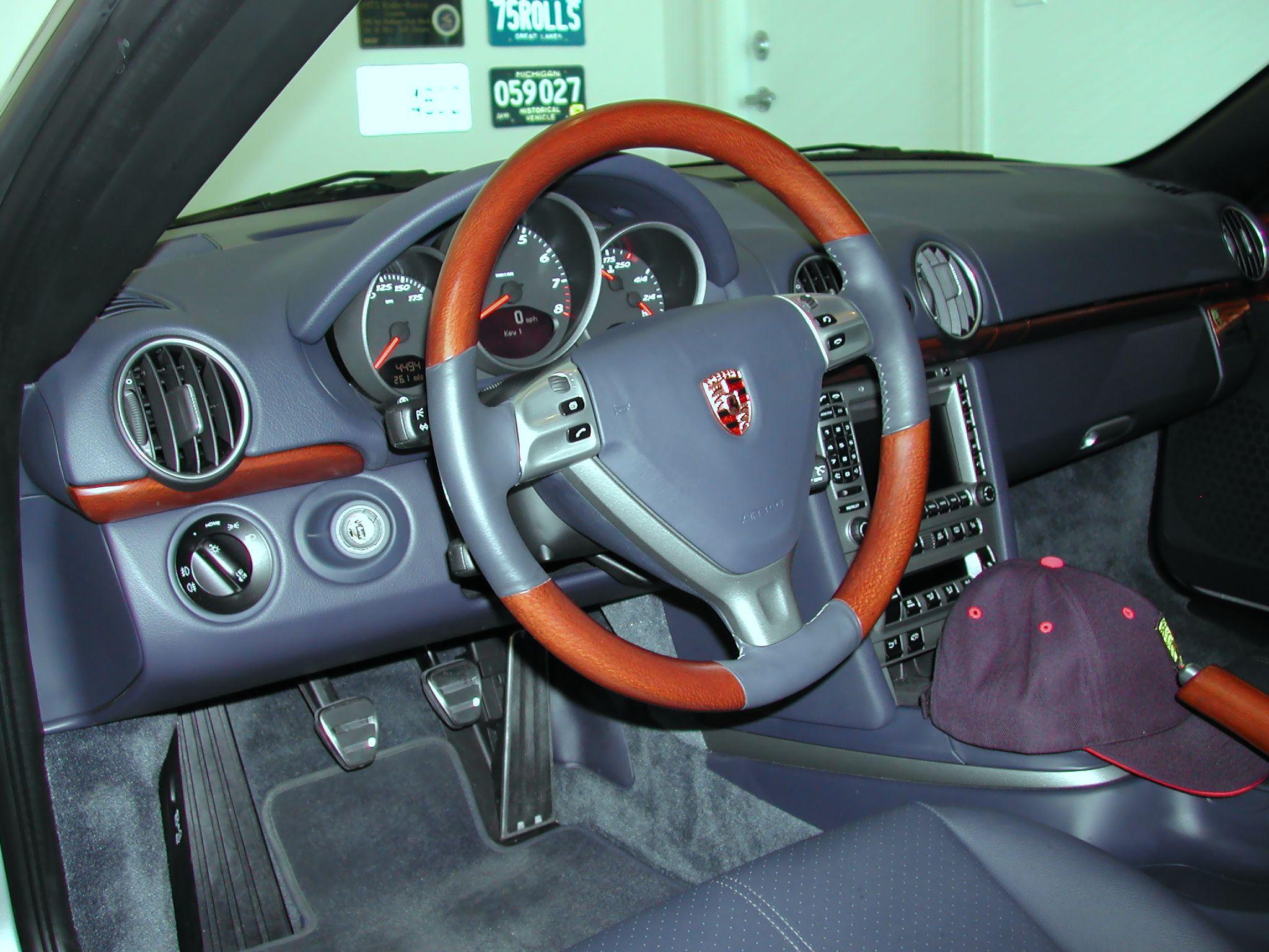 Name:  interior.jpg Views: 432 Size:  374.2 KB