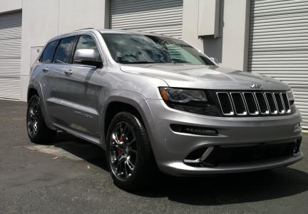 Name:  jeep-srt-billet-silver.jpg Views: 23286 Size:  22.6 KB