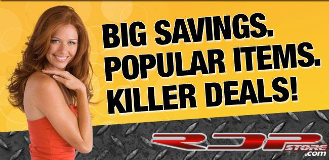 Name:  killer deals.jpg Views: 41 Size:  188.6 KB