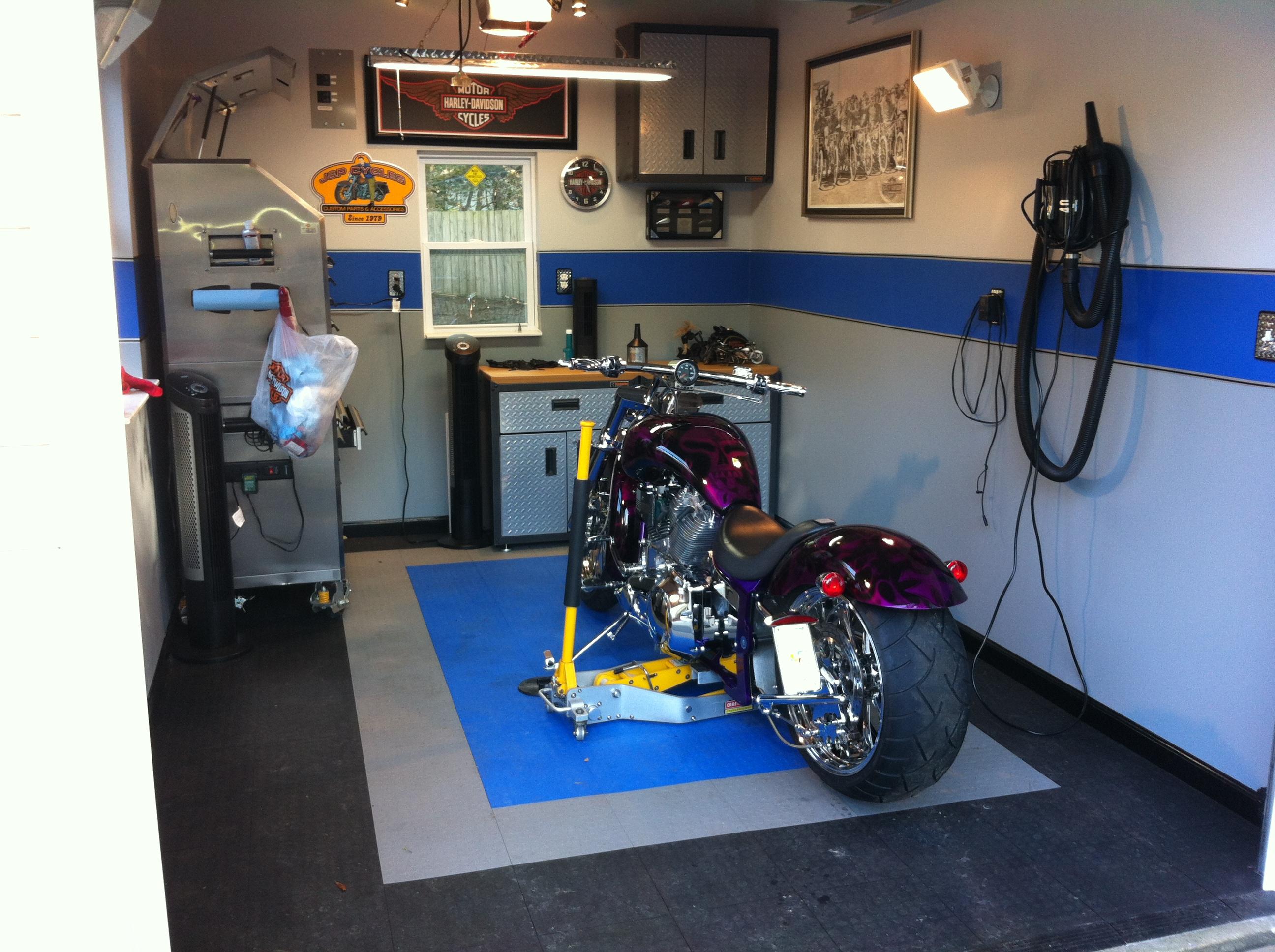 Man Cave Garage Clocks : Vintage impala corvette hubcap clock man cave garage by dables