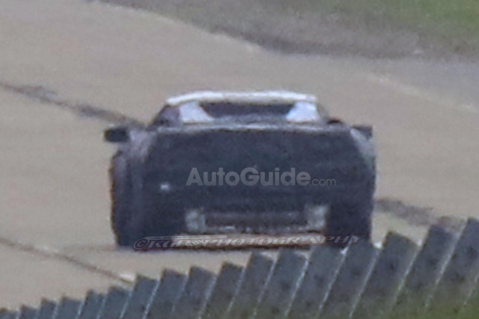Name: mid-engine-corvette-prototype-spy-photos-01.jpgViews: 863Size