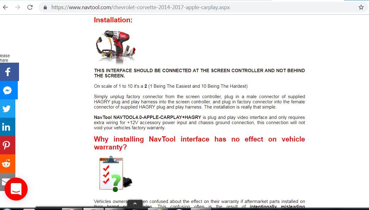 Name:  Navatool installation.JPG Views: 92 Size:  108.6 KB