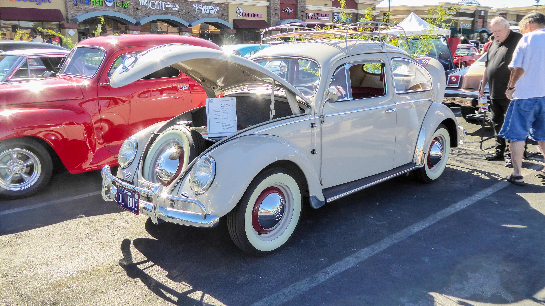 el de revista e car ces en futuro protipo mira vegas volkswagen budd y al las coches