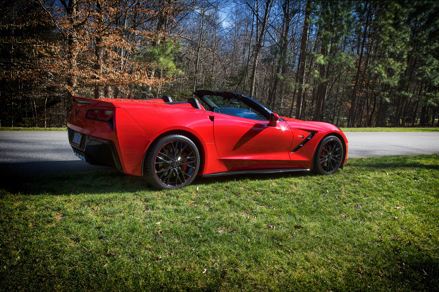 little red corvette apology to prince. Cars Review. Best American Auto & Cars Review